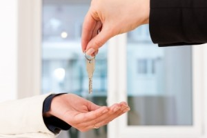 What you need to know as a potential Tenant