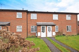 Orchard Way, Holmer Green [NO STAMP DUTY FOR FIRST TIME BUYERS]